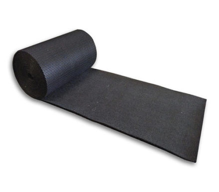 Roll hook seaming tape